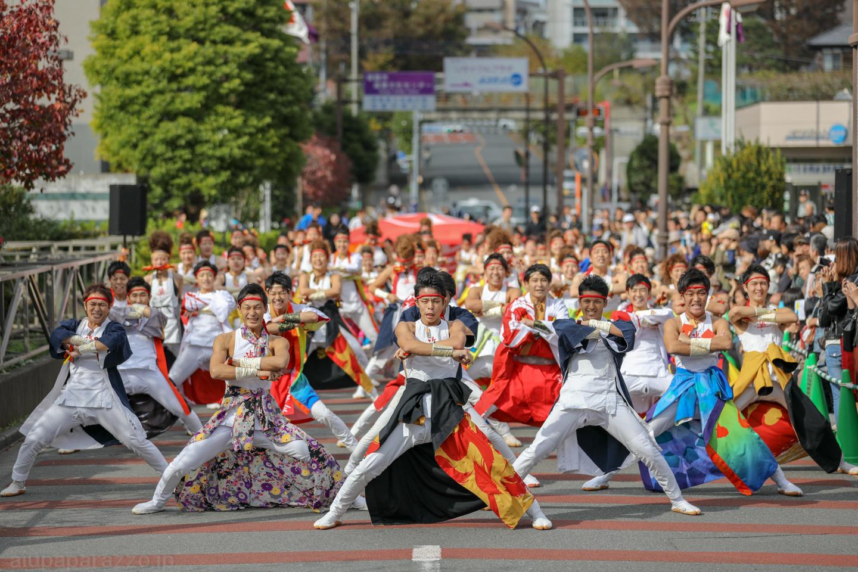 yuwakai2018oyaam03-8.jpg