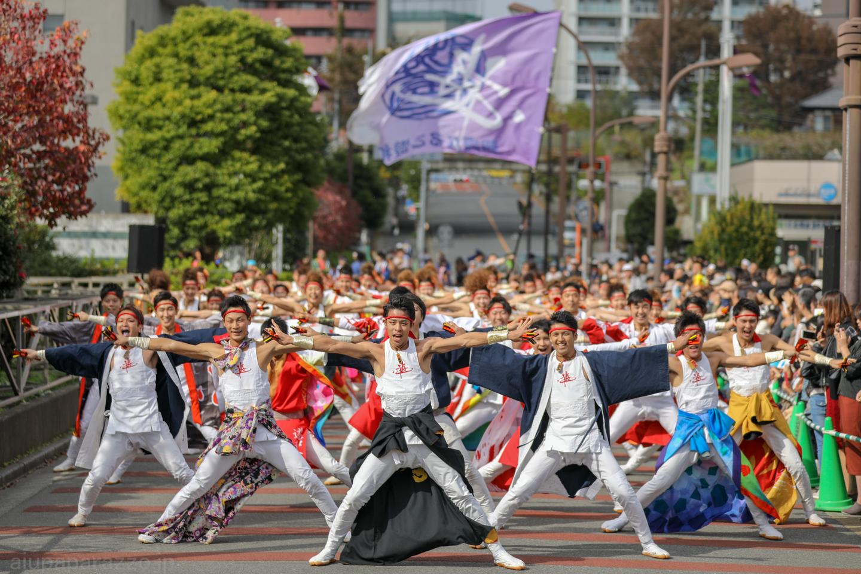 yuwakai2018oyaam04-1.jpg