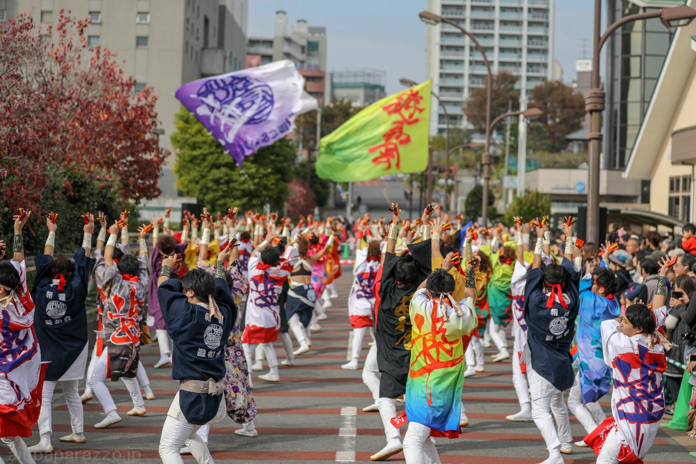 yuwakai2018oyaam04-10.jpg