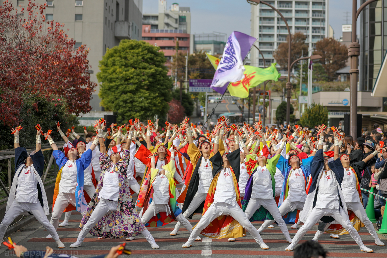 yuwakai2018oyaam04-12.jpg