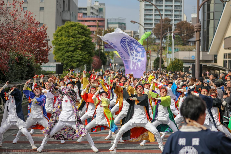 yuwakai2018oyaam04-13.jpg