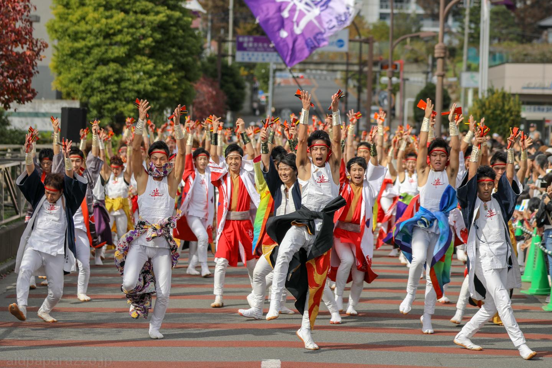 yuwakai2018oyaam04-2.jpg