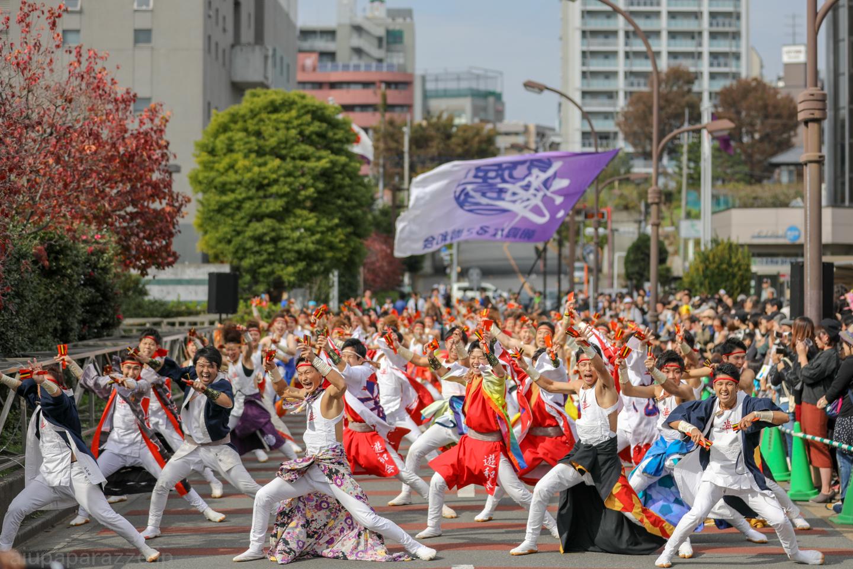yuwakai2018oyaam04-3.jpg