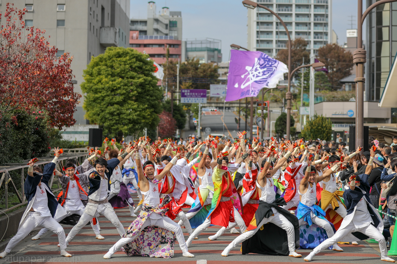 yuwakai2018oyaam04-4.jpg