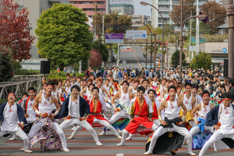 yuwakai2018oyaam04-5.jpg
