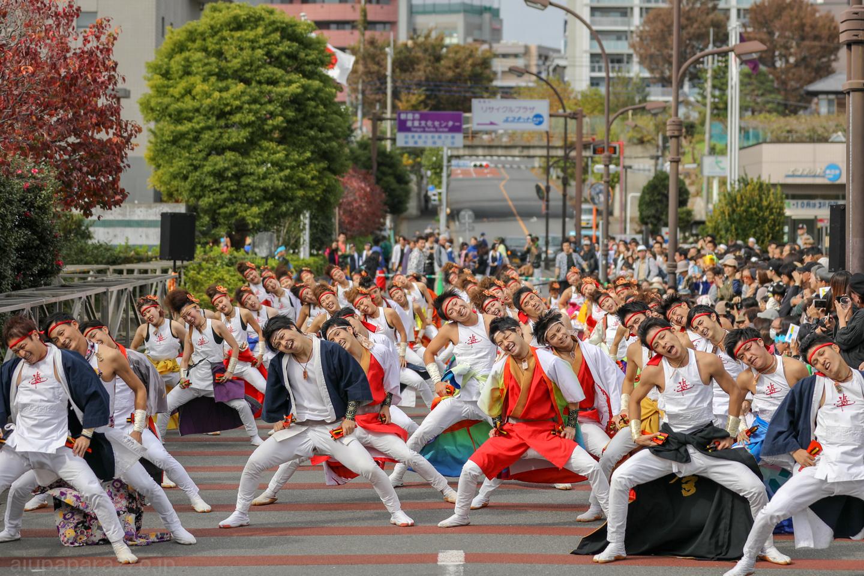 yuwakai2018oyaam04-6.jpg