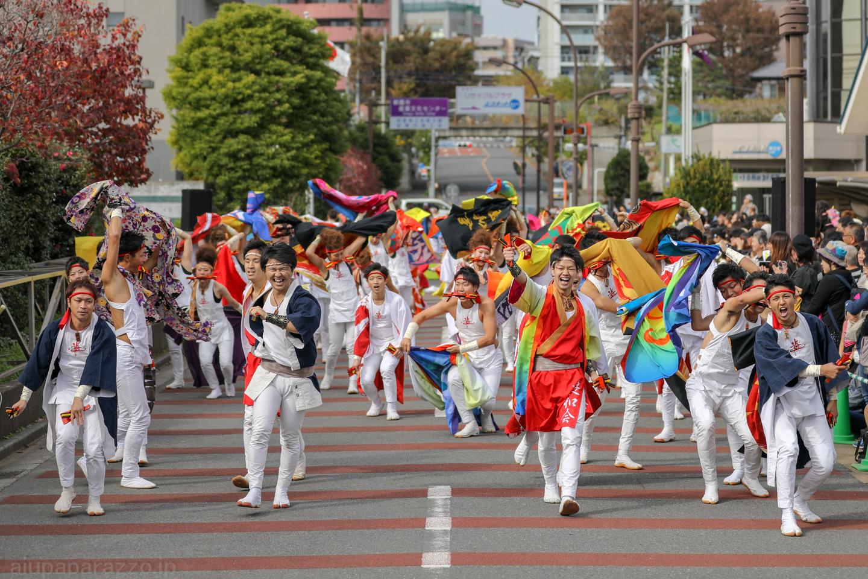 yuwakai2018oyaam04-7.jpg