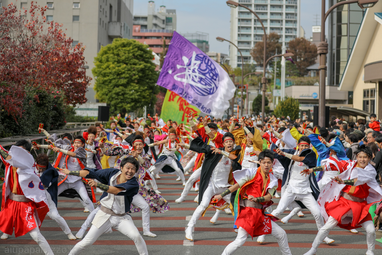 yuwakai2018oyaam04-8.jpg