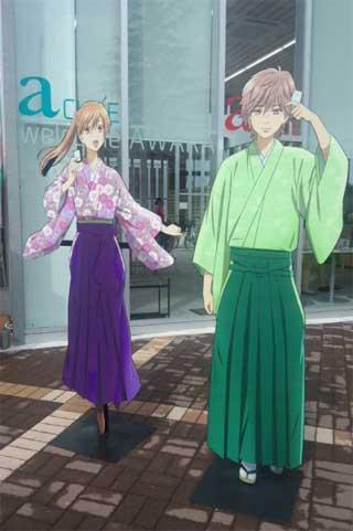 20151004_chihaya_awara_003.jpg