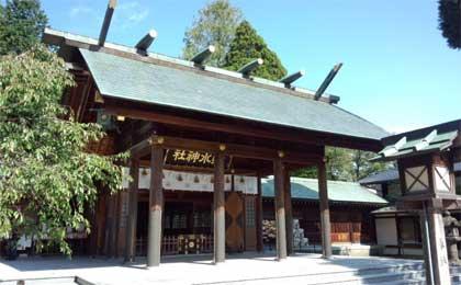 20151005_imizujinjya_004.jpg