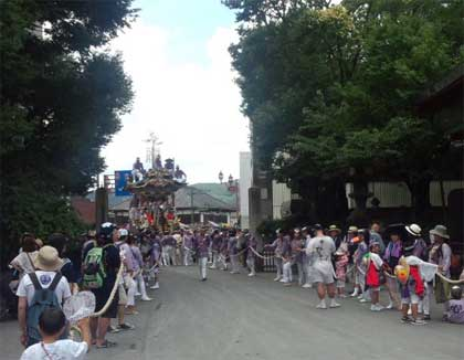 20160720_c_kawase_008.jpg