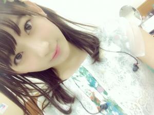 160407sakura01.jpg