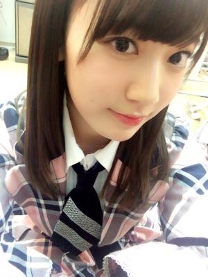 160408sakura01.jpg