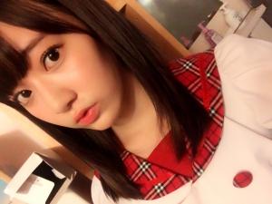 160409sakura01.jpg