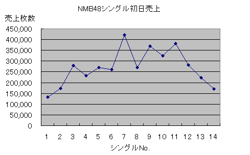 160427nmb02_20160427210741863.png