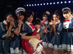 160501shinobu03.jpg