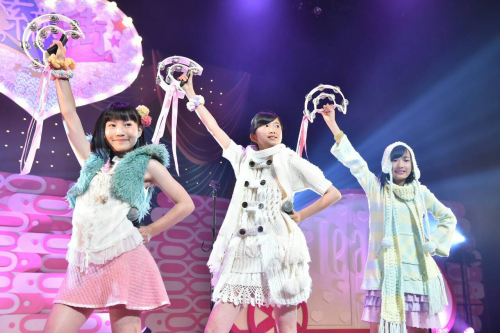 160625akb99a.png