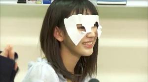 160615 にゃんにゃん仮面21 (109)