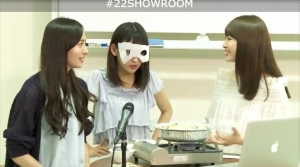 160615 にゃんにゃん仮面21 (92)