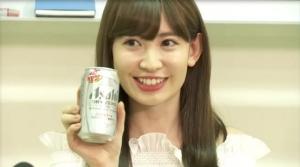 160615 にゃんにゃん仮面21 (9)
