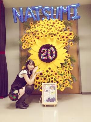 20160819natsu02.jpg