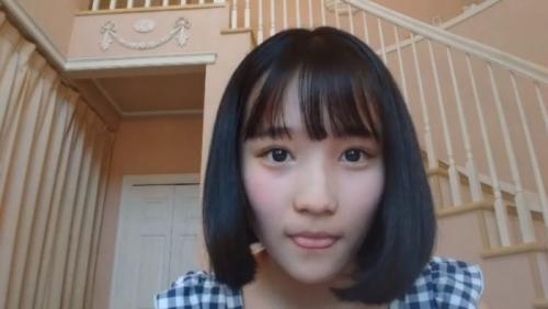 AKB48 16期【029】161008