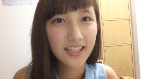 AKB48 16期【054】161008_17 (7)