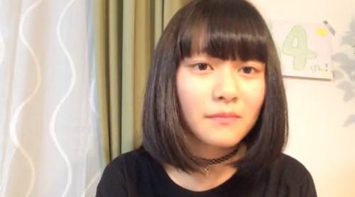 AKB48 16期【064】161008_18 (5)