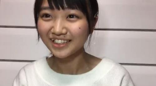 AKB48 16期【027】161008_19 (9)