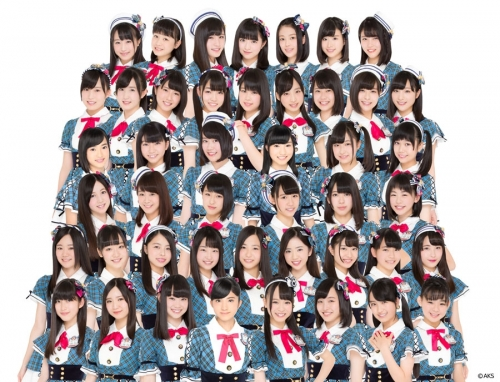 AKB48_201609_team8_45ver.jpg