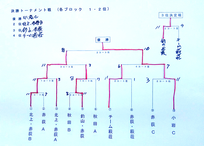 H30114-t.jpg
