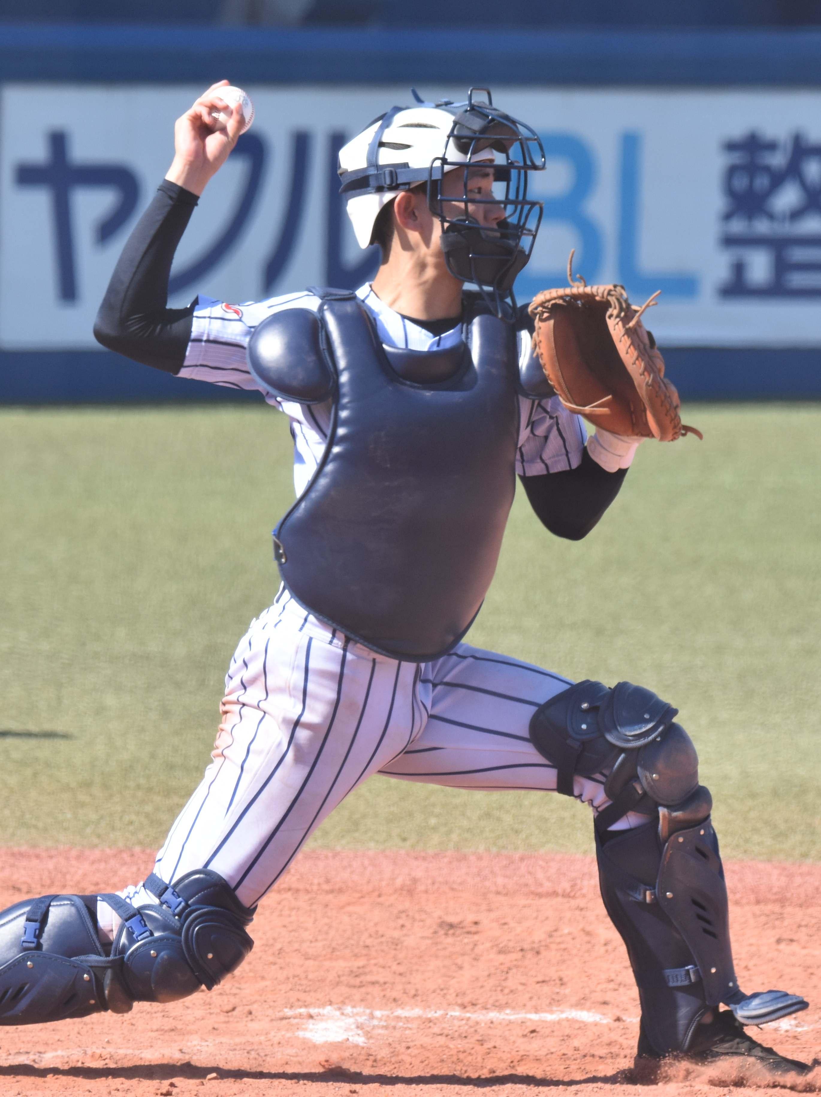 20181103東海大菅生 小山