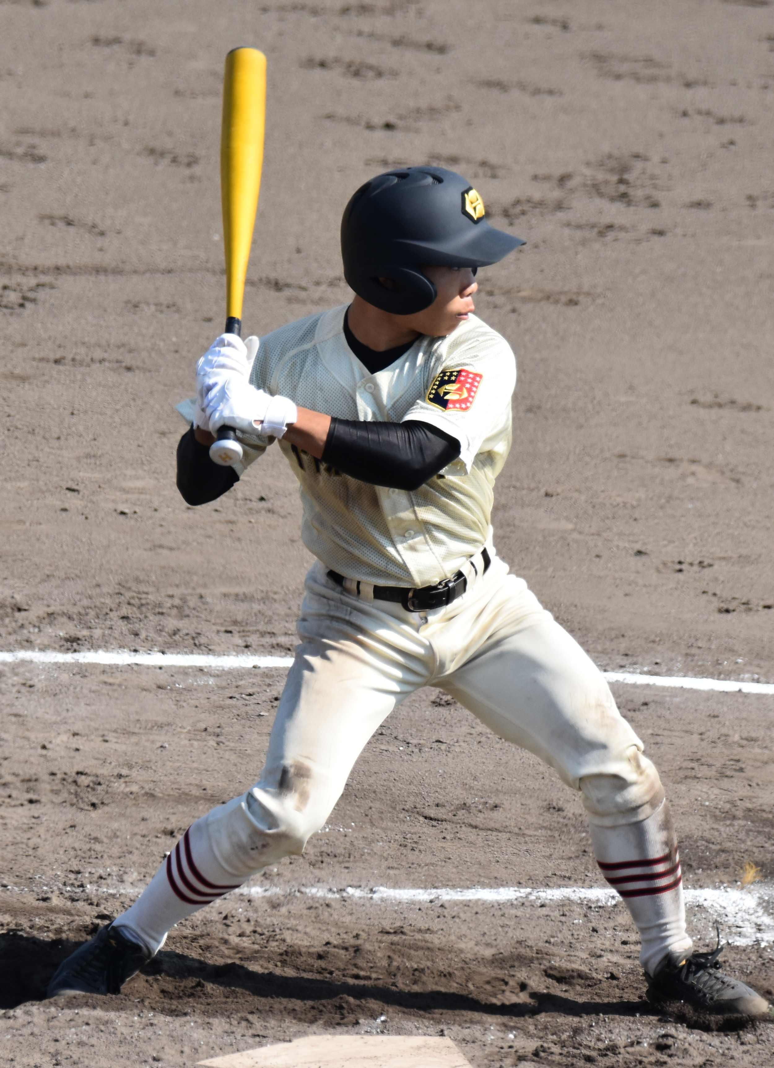 20181020作新学院 松尾