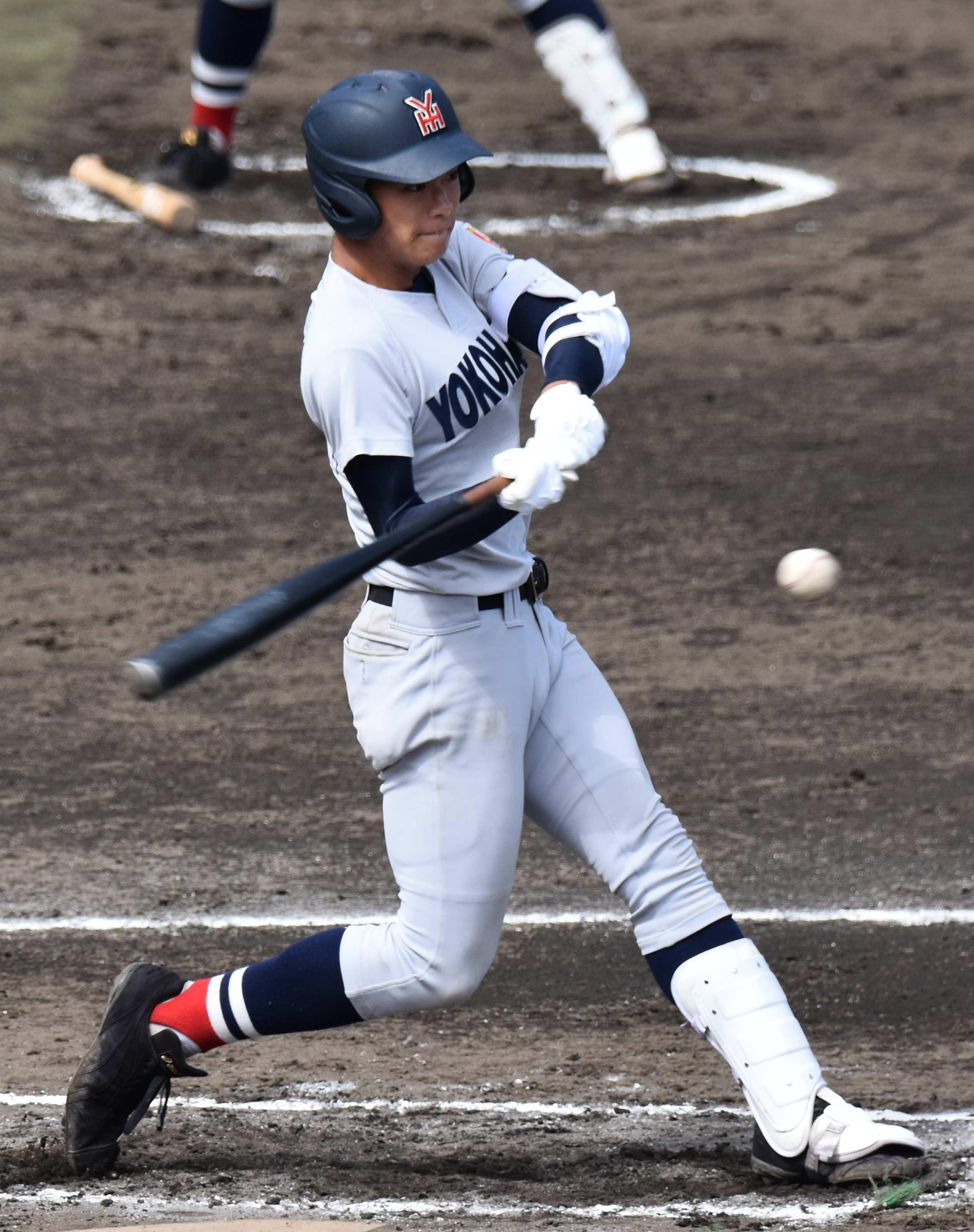 20180923横浜 津田