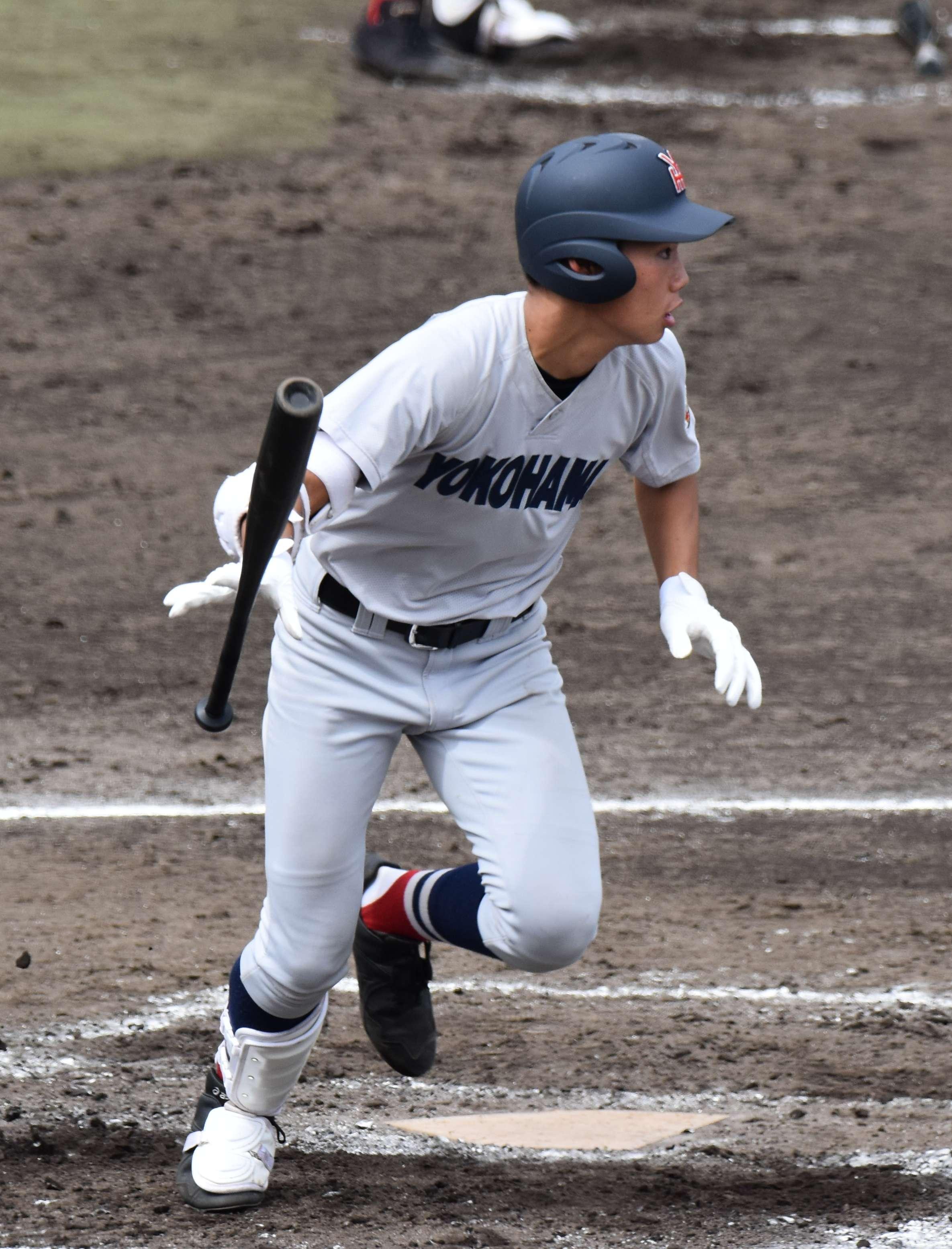 20180923横浜 冨田