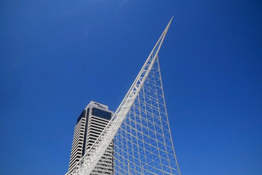 神戸海洋博物 (1)