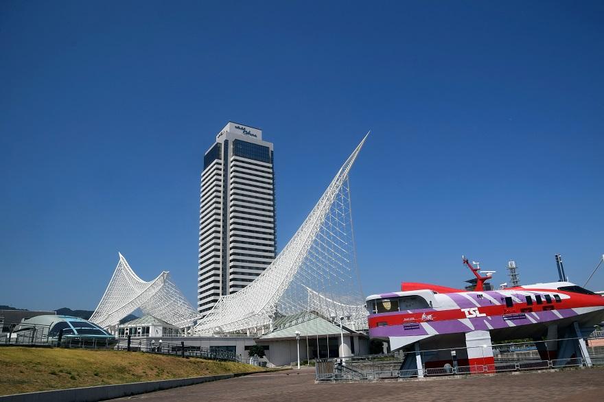 神戸海洋博物 (11)