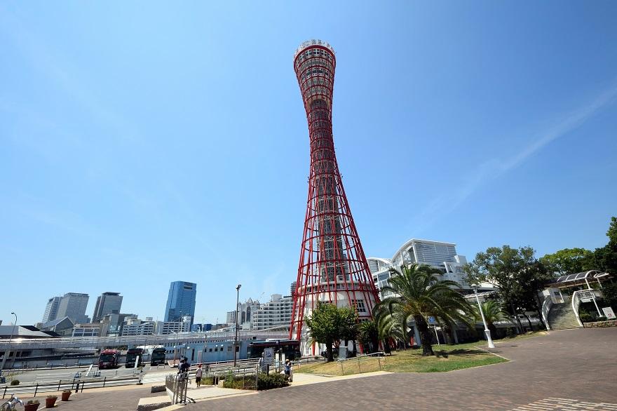 神戸海洋博物 (12)