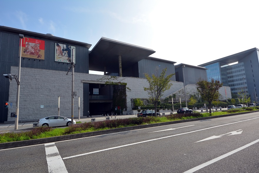 兵庫県立美術 (20)