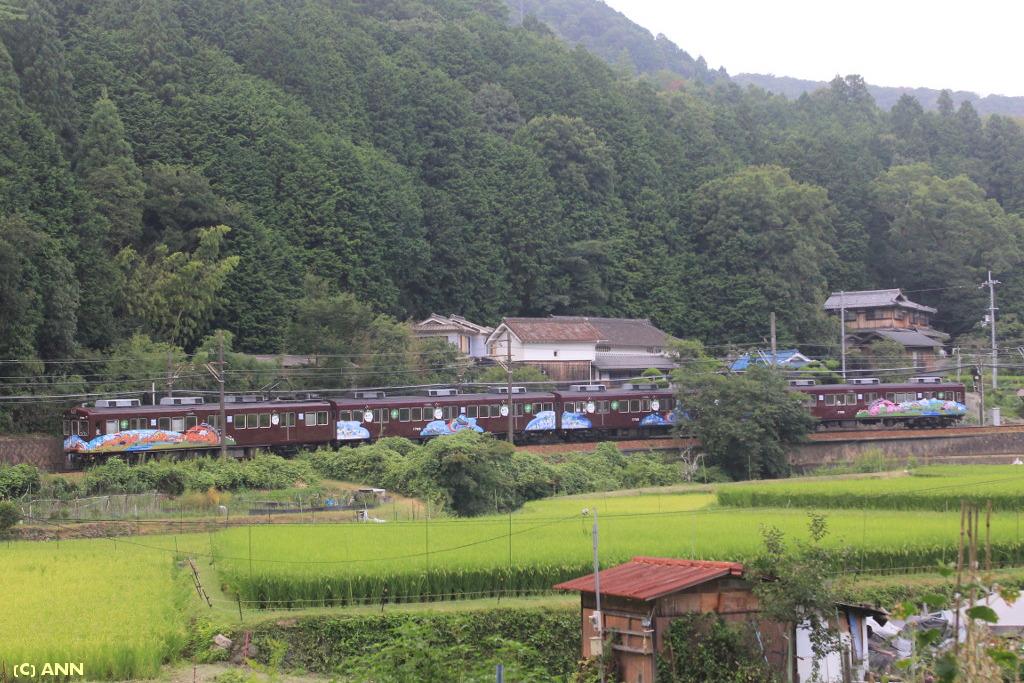 nose1758-satoyamabin_1024ann.jpg