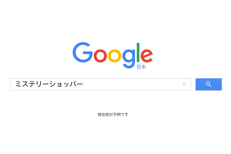 20160831105231106.png