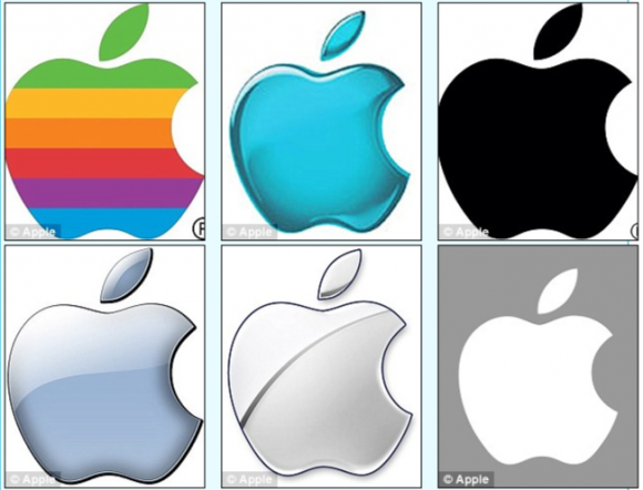 apple-logo-history-e1426134340234.png
