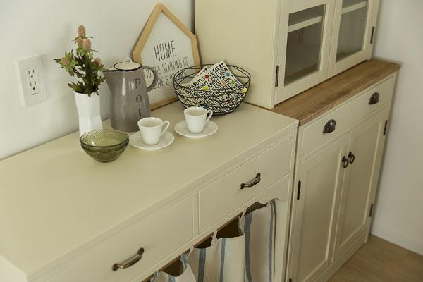 cupbord.jpg