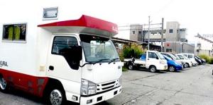 0909大石田そば0_2