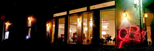 b80909_1904レストラン1