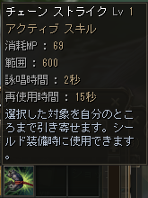 201609300242081c4.png