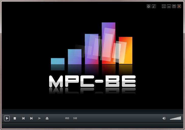 バージョンが古いコーデックとプレイヤーを削除して新しく MPC-BE、LAV Filters、madVR、SVP をインストールしました