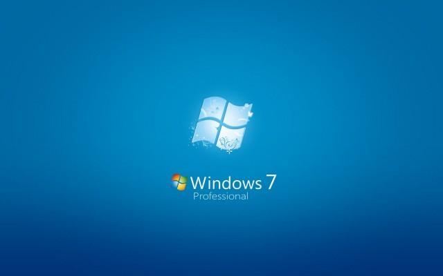 Windows 7 カスタマイズ作業メモをまとめてみました