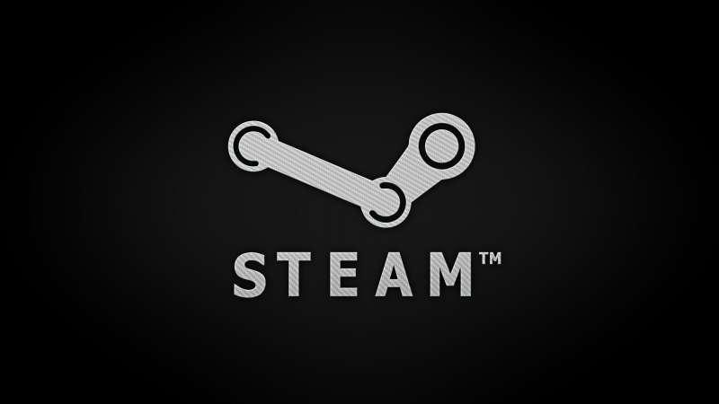 Steam で保存されたキャッシュファイルを完全に削除する方法