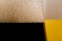 飲み物-ビール2種類